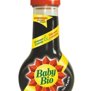 Baby Bio Original House Plant Food Feed Fertilizer 175ml
